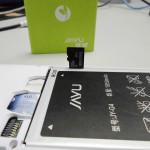 Jiayu G4 1850mAh: batterie trop petite?