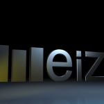 Meizu Exynos 5 Octa: Les révélations du PDG de Meizu