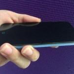 Meizu MX Blue Charm, du low-cost pour Meizu?