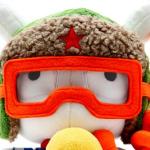 Xiaomi: le rêve Américain en 2014
