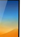 Neken N6 MT6589T 5 pouces Full HD