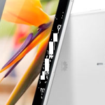 Huawei MediaPad 7 Vogue 3G Wi-Fi