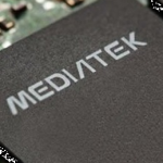 MT6290 Quad-core: la 4G pour la fin de l'année