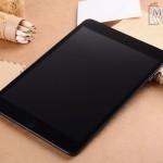 GooPhone Gpad Mini: le clone iPad Mini 1:1
