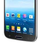 GooPhone S4 Mega clone Samsung Galaxy Mega