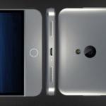 Meizu MX3 8-cores Exynos 5 Octa, la bombe Meizu