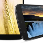 Zopo C7 6 pouces Full HD MT6589T Quad-core 2Go Ram 32Go Rom