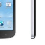 Sunle S600 6.5 pouces Full HD 1080p MT6589T 1.5GHz 2Go de Ram