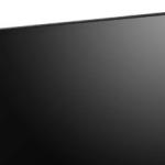 Hisense Mira II 5.5 pouces HD MT6589T