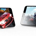 Umi Cross 6.5 pouces Full HD 1080p IPS OGS