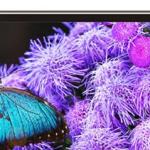 FAEA F3 6.3 pouces Full HD MT6589T 2Go Ram 32Go Rom