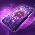 MediaTek Helio P38 un processeur low cost