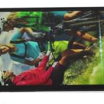 Pomp C6 5.5 pouces Full HD MT6589T NFC MHL