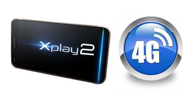 Vivo Xplay 2