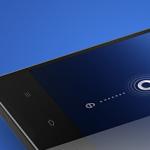 Vente Xiaomi Mi3, 100.000 unités Nvidia Tegra 4 le 15 Octobre