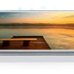 Jiayu G4 MT6592 8-core 1.7GHz 4.7 HD