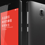 Stock Xiaomi Red Rice sur Lenteen.fr