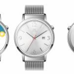 Elephone ELE: la smartwatch Elephone