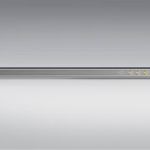 HuangZu K1, un True Octo-core MT6592 inspiré du Huawei P6