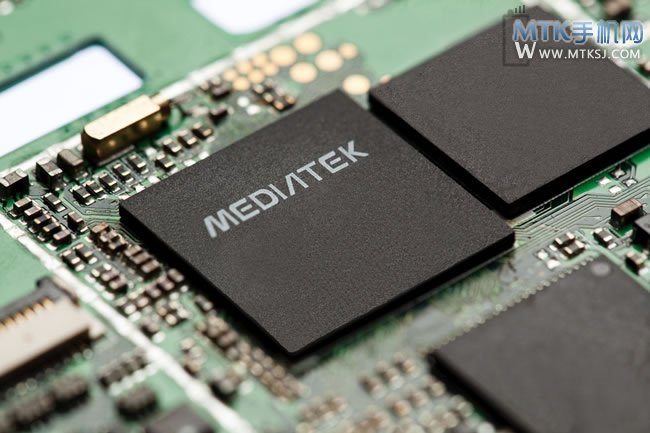 MT6595 8-core 4G LTE