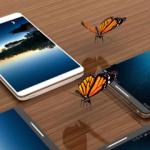 Meizu MX4 4G LTE, Jack Wong annonce la couleur
