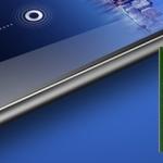 Xiaomi Mi3S Snapdragon 805 2.5GHz 4G LTE