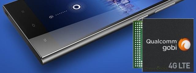XiaomiMi3Sentete