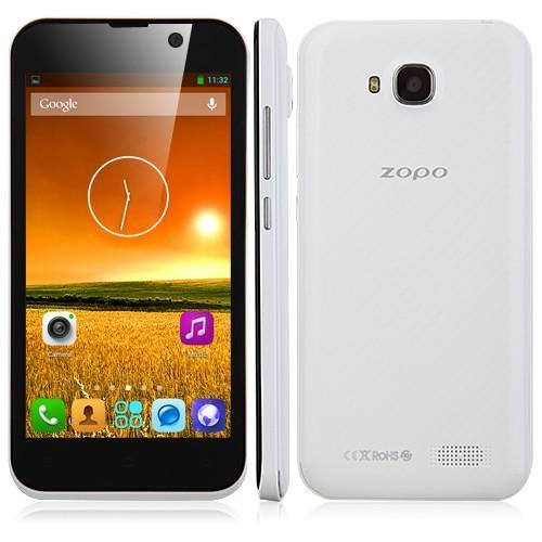 Acheter Zopo ZP700