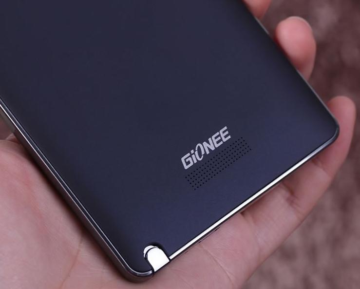 GioneeT1-6