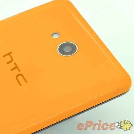 HTCDesireMT65921