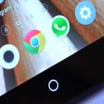 Meizu MX3S Snapdragon 800 2.3GHz 4G LTE