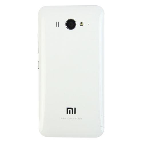 Mi2S2