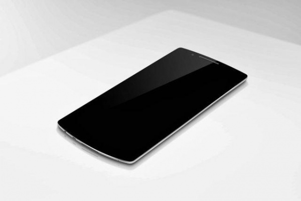Oppo Find 7 5.5 pouces 2K