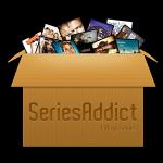 SeriesAddict : ne louper plus un épisode