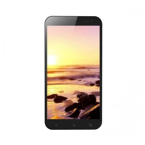 Meilleurs smartphones chinois MT6592 8 x 1.7GHz