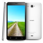 iOcean G7 6.44 Full HD MT6592 1.7GHz