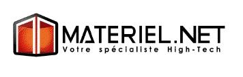 2010-06-10-logo-materiel_net