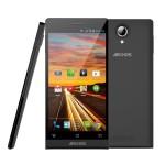 Archos 50C Oxygen 5 HD MT6592 3G 900MHz
