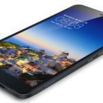 Huawei MediaPad X1 7 pouces FHD 4G LTE Quad-core