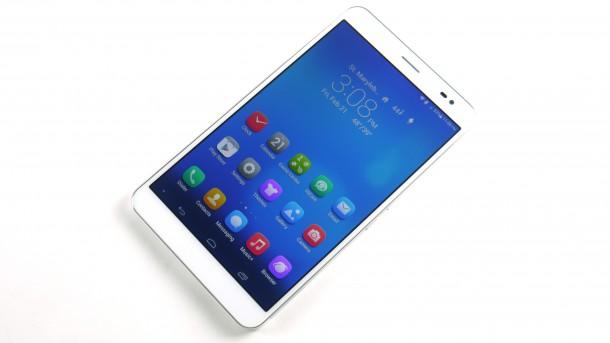 Huawei-MediaPad-X1-3