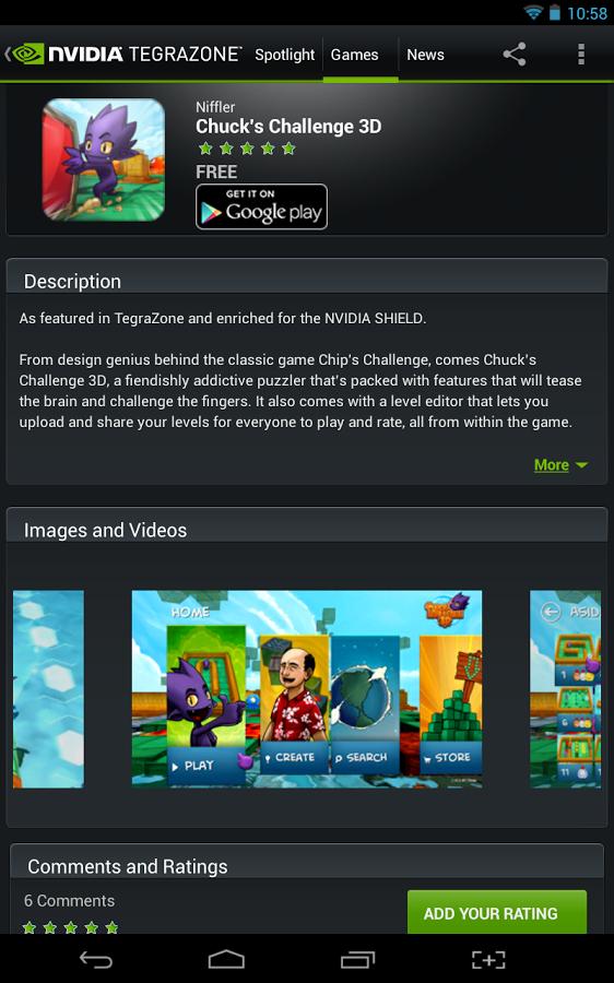 Nvidia-TegraZone-Focus-Jeux