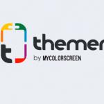Themer : sublimez votre smartphone