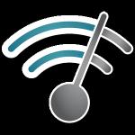 Wifi Analyzer : optimisez votre wifi