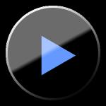 MX Player: le super lecteur vidéo