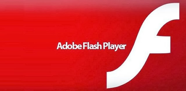 Adobe Flash Player for Android free apps