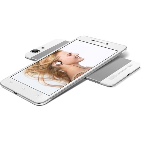 Goophone X3 clone Vivo X3S