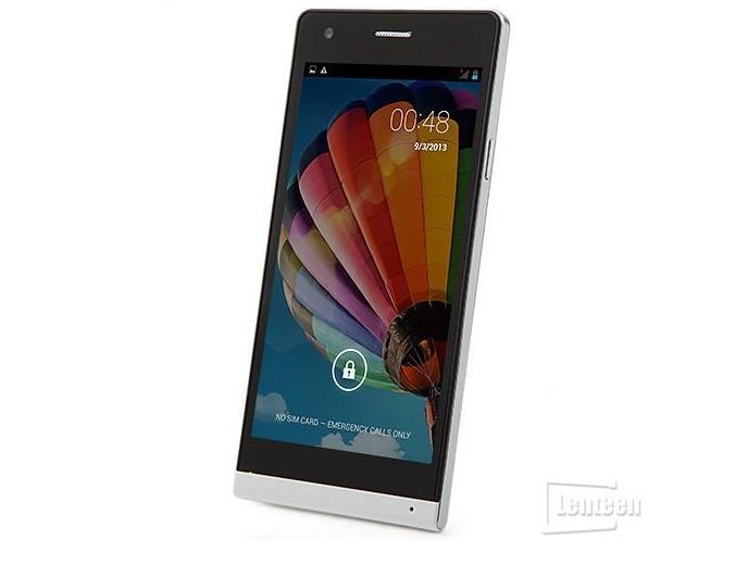 Lenteen X1 Pro 3G WCDMA 900MHz