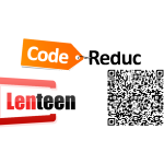 Code de réduction lenteen sur chinandroid