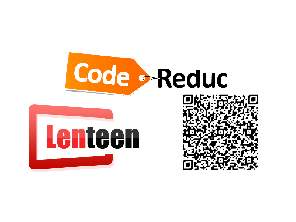 code de r 233 duction lenteen sur chinandroid chinandroid