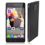 Tengda S9 5 FHD MT6592 Dual-sim 3G 2Go Ram 32Go NFC OTG